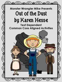 33 best dust bowl images on pinterest dust bowl social studies classroom and teaching ideas. Black Bedroom Furniture Sets. Home Design Ideas