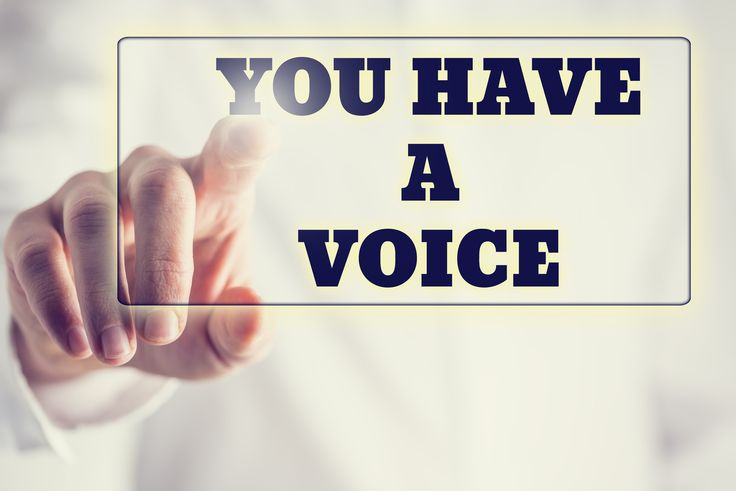 photodune-7762280-you-have-a-voice-m