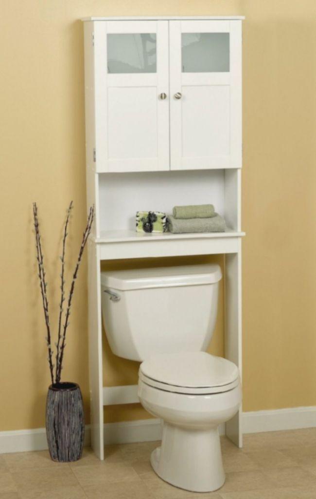 Schon Handtuch Schrank Schrank Regale Badezimmer Renovierungen Badezimmer Aufbewahrungssysteme
