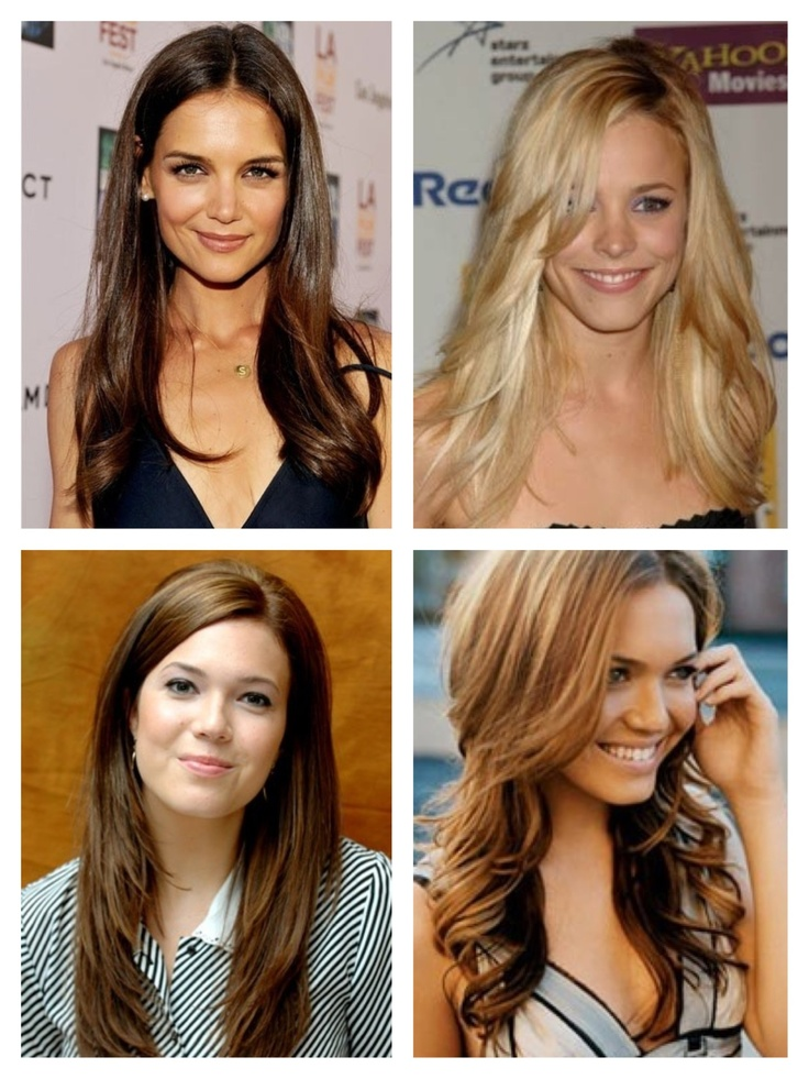 12 best Hair Color - Special Effects FX Hair Dye images on ...