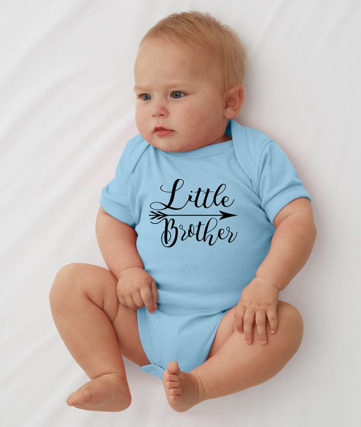 Little Brother Shirt, T, Newborn Baby Outfit, or Toddler T-Shirt, Baby Clothes, Newborn shirt, Birthday Shirt. Paw Patrol,Super ?, Why