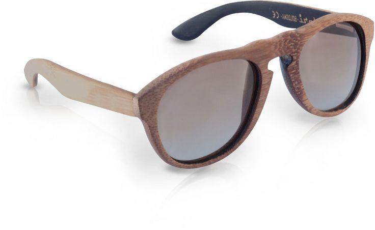 Mister X Bi light  #sunglasses #raleri #eyeswear #fashion #bamboo #bambù