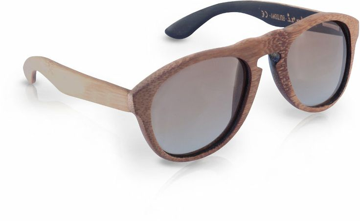Mister X Bi light  #sunglasses #raleri #eyeswear #fashion #bamboo #bambù