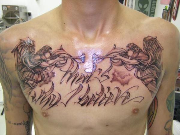 20 best images about heaven tattoo design on pinterest for Tattoos of heaven