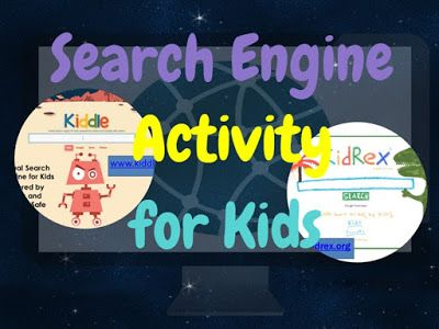 100 adult search engines