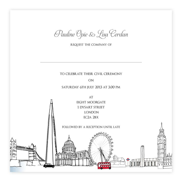 london wedding invitations by goldfinch design www With wedding invitations designer london