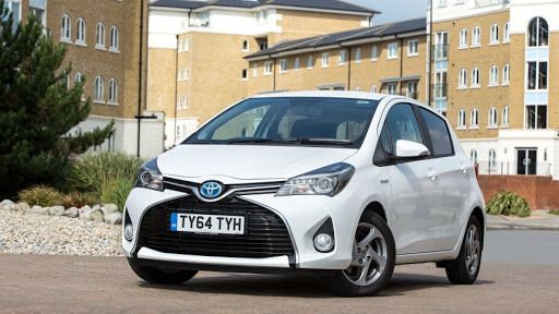 Toyota Hybrid Used Cars Uk General Troubles Have Not Happen To Be The Center Of Attention Around Theyre Just Today Rrndividu In 2020 Hybrid Car Used Cars Uk Cars Uk