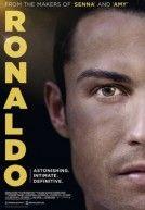 Ronaldo Cuộc Đời Và Sự Nghiệp Vĩ Đại Ronaldo - HD