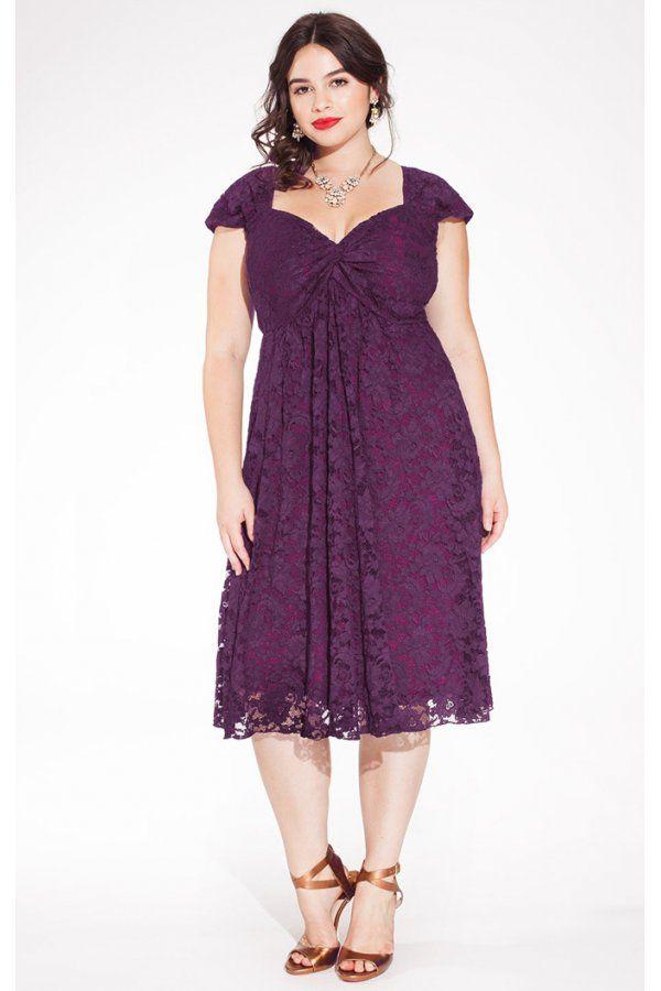 Mejores 139 imágenes de Dresses en Pinterest | Vestidos bonitos ...