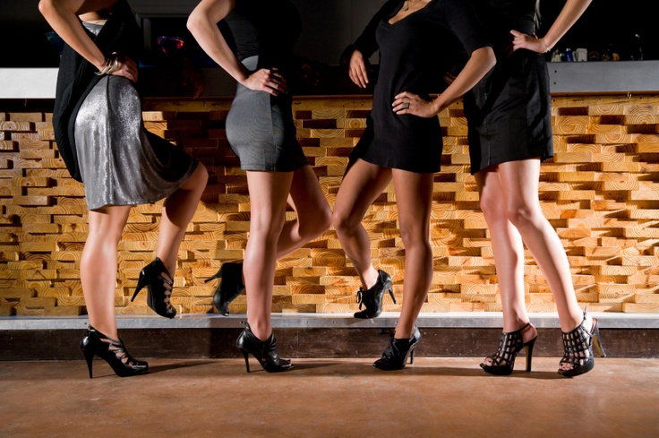 4 Best Bars for Your Girls' Night Out in Milton - It's been a long week. Or maybe it hasn't. Either way, you deserve a night to unwind, chatter, and just be yourself with your best friends. So grab those lustrous pumps and that cute clutch and head out for a night on the town—in Milton! Whether you're looking for a chic spot, one filled with entertainment, or all of the above, read on for our best stops on your girls-only evening -   www.discovermilton.com/blog