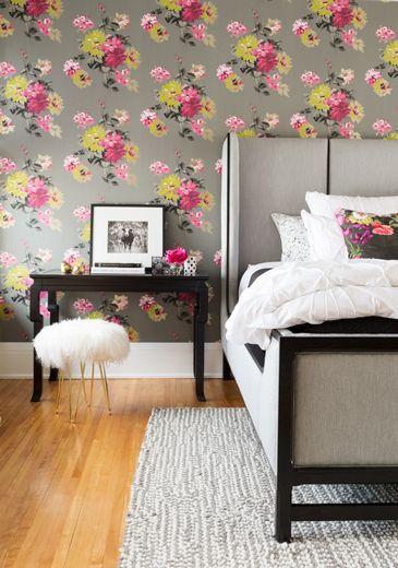 Fiddlehead Design Group - Summit Bedroom