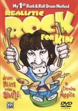 Carmine Appice: Realistic Rock for Kids [DVD] [2005]