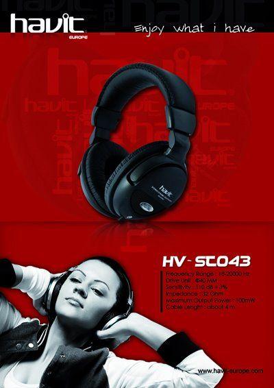 HV-SCO43
