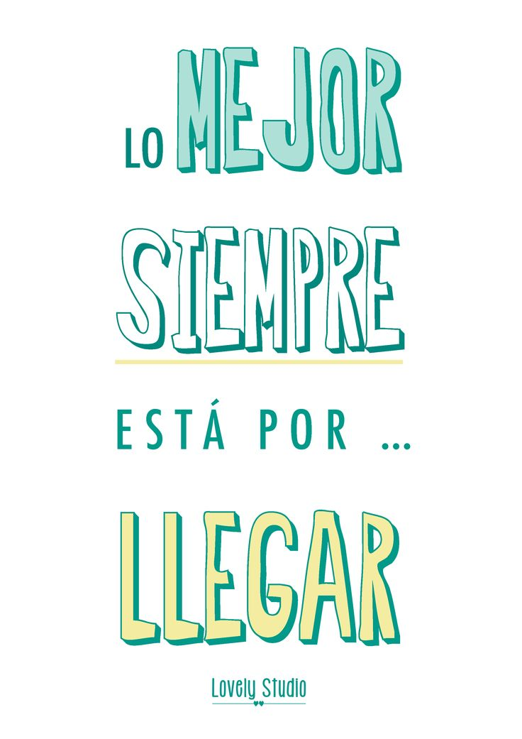 Frases motivadoras mr wonderful buscar con google for Frases de mister wonderful