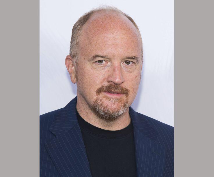 #Anthony #Edwards says #director molested him...
