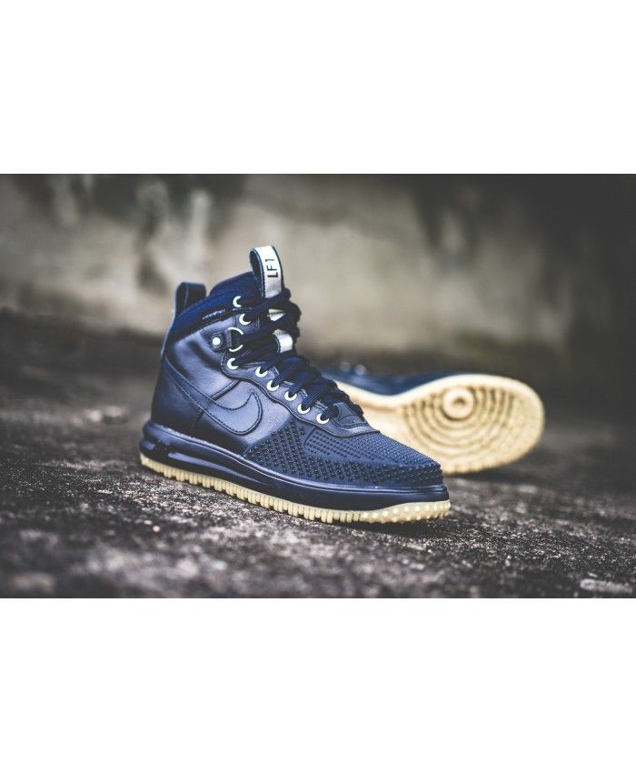 471b425d6fd9 Order Nike Lunar Force 1 Duckboot Womens Shoes Official Store UK 2055