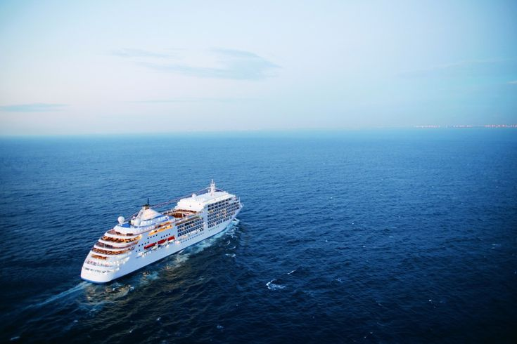 Ultra Luxury Cruising for the First Time with Silversea http://emilyluxton.co.uk/luxury-travel/silversea-cruises-review