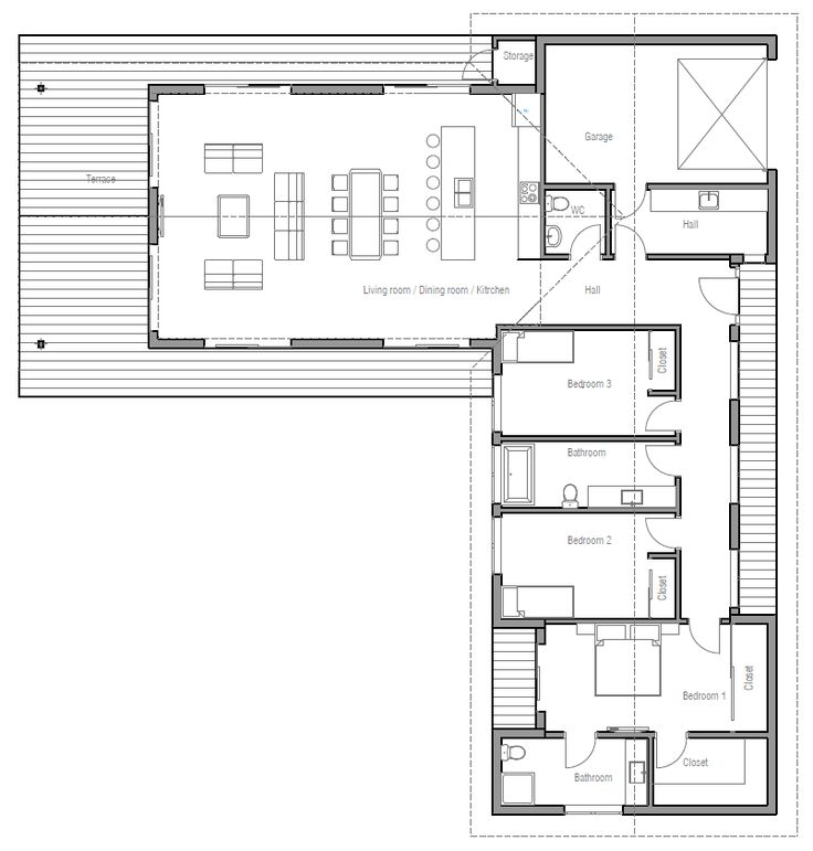 house design house-plan-ch331 10 ~ http://ownerbuiltdesign.com ~ ​Residential design and drafting solutions for Hawaii homeowners, real estate investors, and contractors. Most projects ready for permit applications in 2 weeks or les