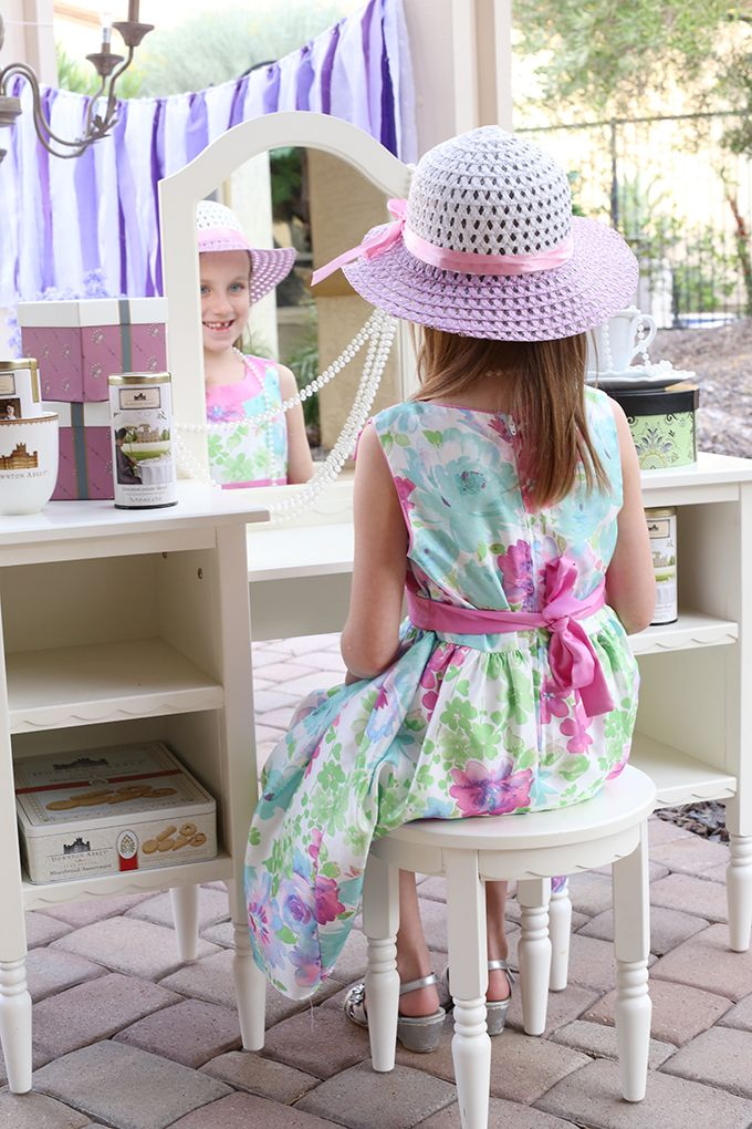 tea party harmony dating Pony games for girls  my little pony surprise party  so come back to fulfill your dating fantasy or plan your wedding kiss.
