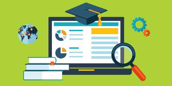 Moodle e Claroline: conheça as vantagens de plataformas para cursos a distância | http://blog.hostgator.com.br/moodle-claroline-plataformas-para-cursos-a-distancia/