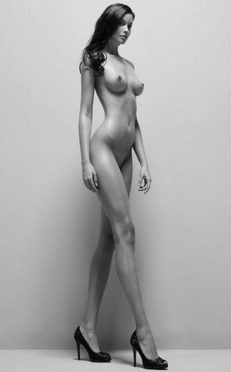 RASMUS MOGENSEN http://www.widewalls.ch/artist/rasmus-mogensen/ #photography