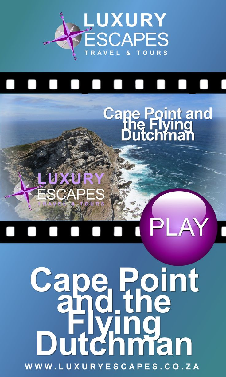 Join us today as we visit a Cape Point and the Flying Dutchman. See some of the most spectacular views we have ever seen. Come and Enjoy!. Watch on https://youtu.be/6rblJMV1QZ4 . Enjoy!