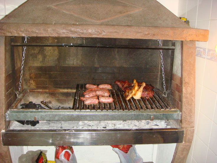 17 best images about quincho argentino on pinterest
