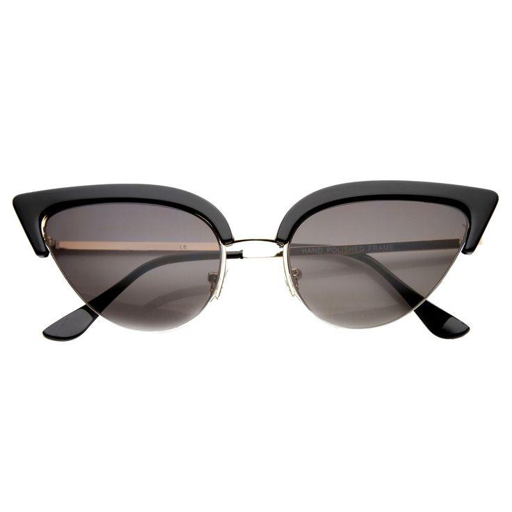181 best Sunglasses images on Pinterest | Oakley sunglasses, Ray ban ...