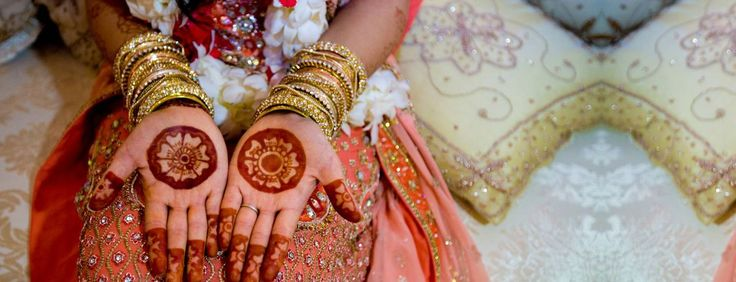 Shaadisaath is a leading Indian matrimony site. We offer specialized online matchmaking, shaadi & matrimonial services. Find thousands of eligible men/women. Join FREE!