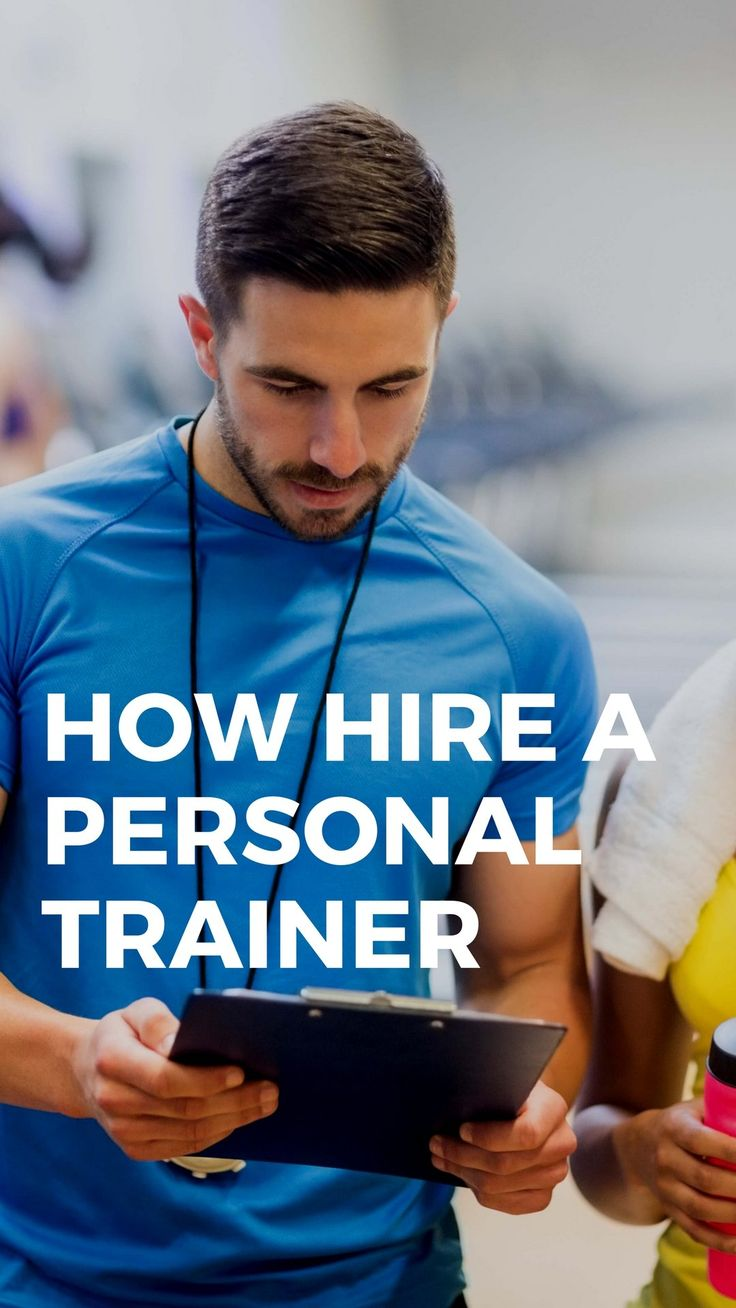 Best 25 personal trainer ideas on pinterest find personal best 25 personal trainer ideas on pinterest find personal trainer personal trainer website and personal trainer jobs xflitez Image collections