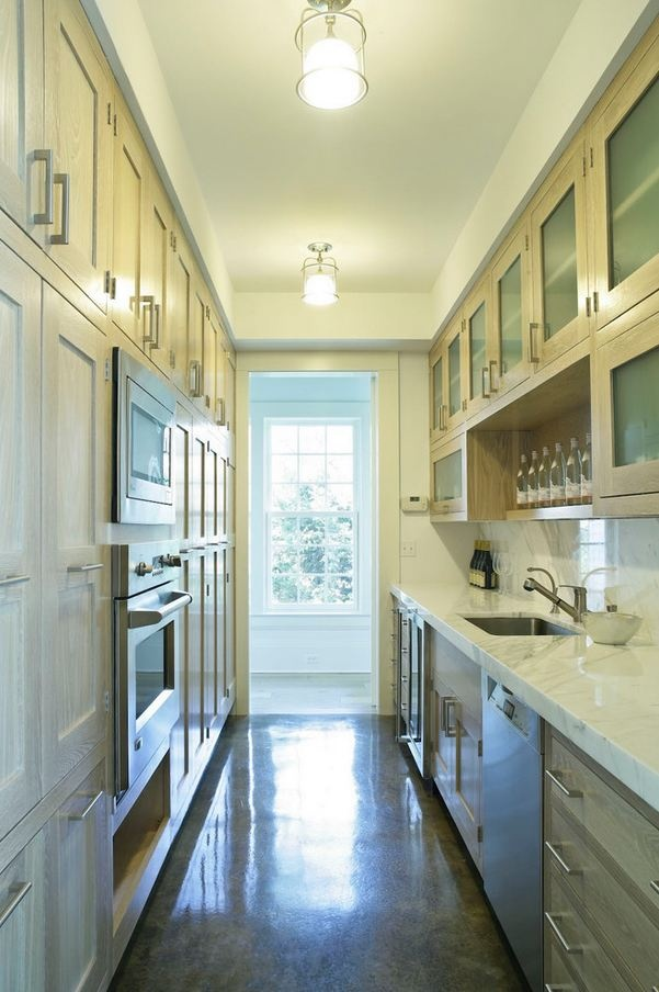 17 Best Images About Kitchens Pantry Butler 39 S Pantry China Cabinets Bar Areas On Pinterest