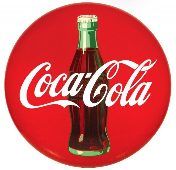 Gallery For > All Coke Products Logos