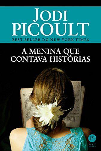 Pin De Gil Anjos Em Jodi Picoult Joe Abercrombie Historias