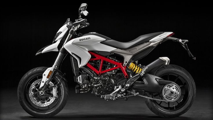 Ducati Hypermotard 939 for sale in Sheffield