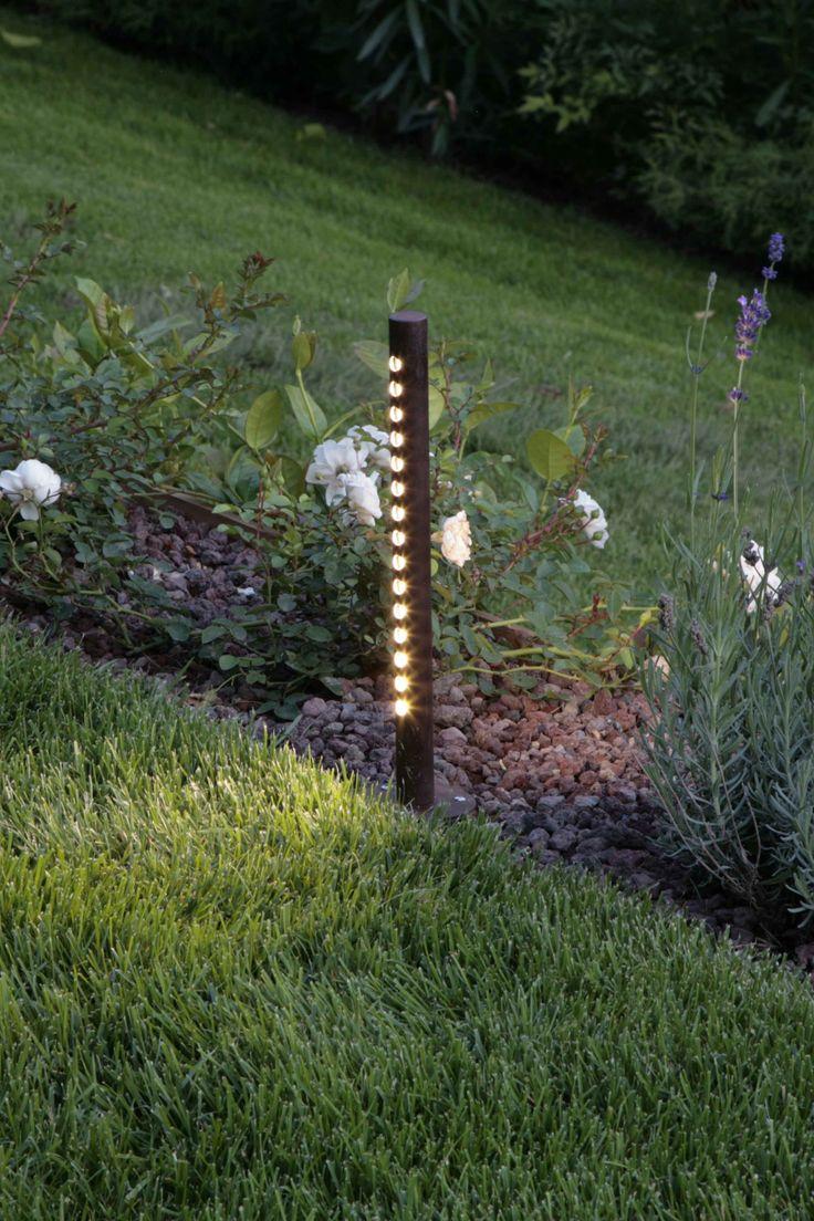 lampada da esterno. lamp for outdoors. #paolodonadello #lighting #light #lamp #luminaire