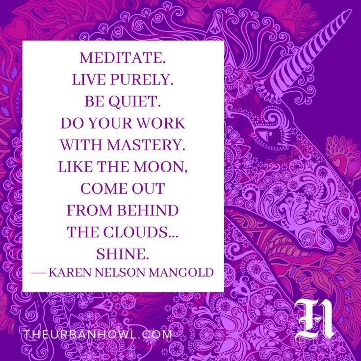 Karen Nelson Mangold