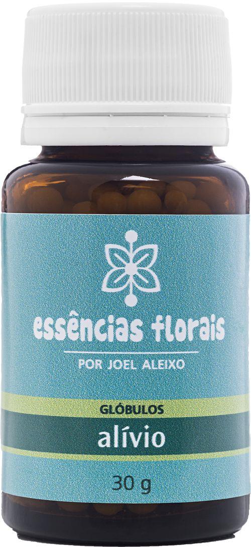 Florais Glóbulos | Seção | Joel Aleixo