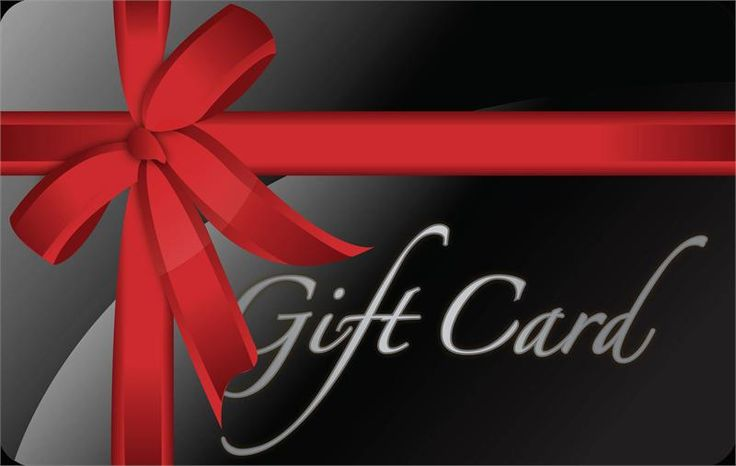 This $1,000.00 (US) Gift Certificate if the Perfect Present for that Special Someone who has Everything !! Price: $900.00