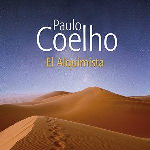 El Alquimista [The Alchemist] Audiobook