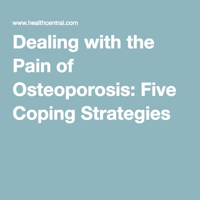 25+ The new bible cure for osteoporosis information