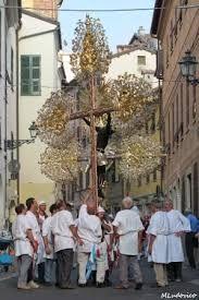 Risultati immagini per processioni in liguria su pinterest