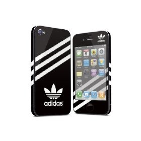 Adidas Case