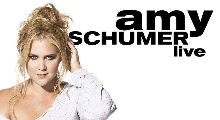 Amy Schumer Tickets