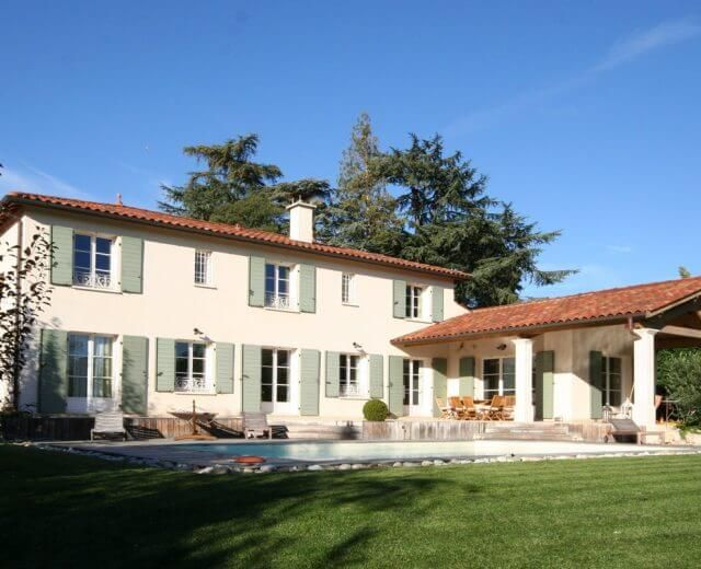 134 best Maisons de rêve images on Pinterest Nice houses, Country