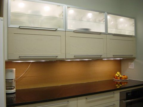 Leena Singh uploaded this image to 'KitchenDone'.  See the album on Photobucket.