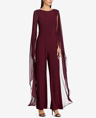 b1979cb7572 Pin by Morgan Christine on elegant wardrobe in 2019
