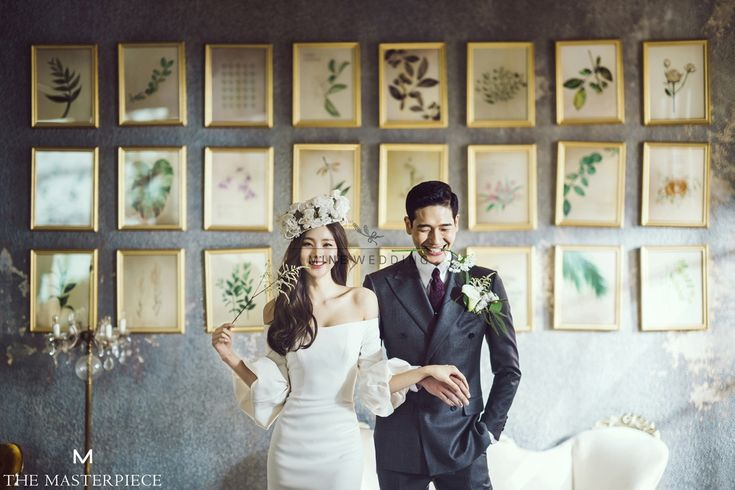 korea pre wedding wonkyu studio new sample 2017 (23).jpg