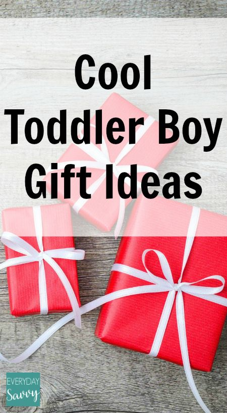 The 25+ best Toddler boy gifts ideas on Pinterest | Baby boy gifts ...