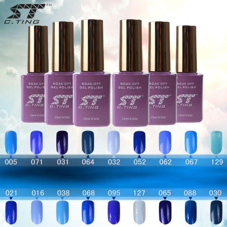 Купить товар15 мл уф гель лак для ногтей используется для Maquiagem популярны в ногтей 18 цвета бесплатная доставка по всему миру в категории Наращивание ногтейна AliExpress.        15 мл синий гель, лак для ногтей используется для Maquiagem Популярные  В ногтей Красота 18 цвета доступны