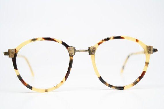 unique eyeglasses frames | Cheap Sunglasses Singapore